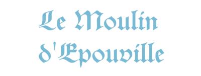 Le moulin d'Epouville