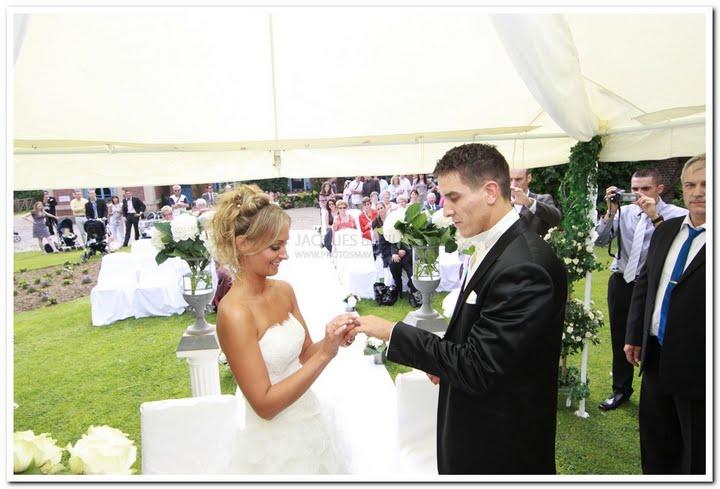 Cérémonie de mariage ou de baptême - Louer une salle exceptionelle