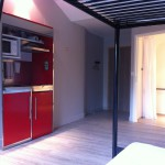 chambres-studios-10