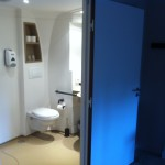 chambres-14-sdb-studio