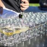 vin-d-honneur 10